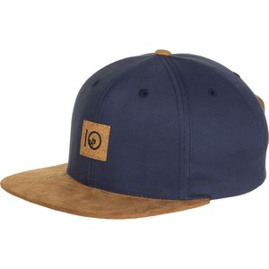 Tentree Guardian Hat