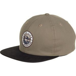 Tentree Hunter Hat