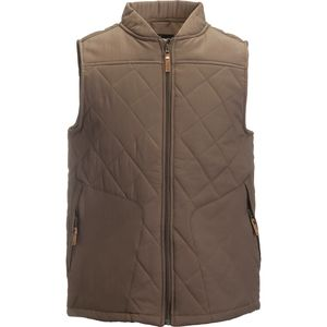 Tentree Arrow Vest - Men's