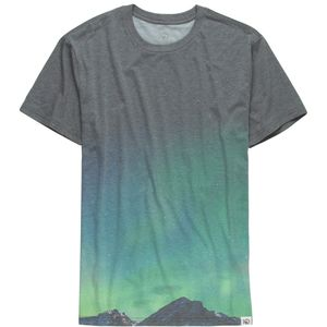 Tentree Lights T-Shirt - Short-Sleeve - Men's
