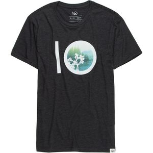 Tentree Gabriel T-Shirt - Short-Sleeve - Men's