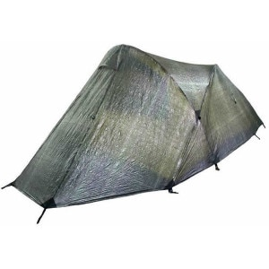 Terra Nova Voyager Ultra 2 Tent: 2-Person 3-Season