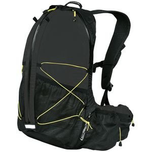 Terra Nova Laser 20 Backpack - 1220cu in