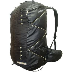 Terra Nova Laser 35 Backpack - 2136cu in