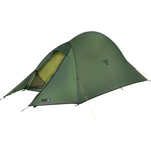 Terra Nova Solar Photon 2 Tent: 2-Person 3-Season