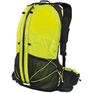 Terra Nova Laser 25 Backpack - 1525cu in