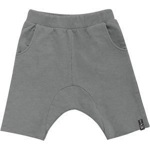 Tiny Whales Cozy Time Short - Toddler Boys'