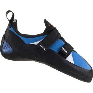 Tenaya Tanta Climbing Shoe - Men's