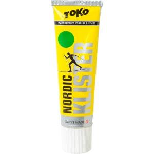 Toko Nordic Klister Wax
