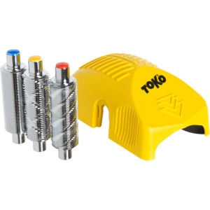 Toko Structurite Nordic Kit Best Reviews