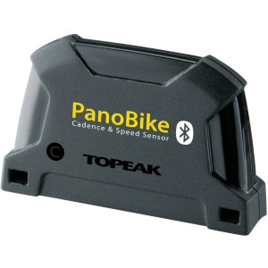 Topeak PanoBike Blue Tooth Speed/Cadence Sensor