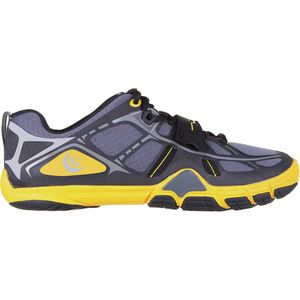 Topo Athletic Halsa Shoe - Men's