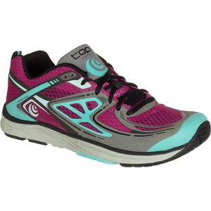 Topo Athletic Tribute Running Shoe - Women's