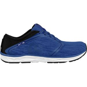 Topo Athletic ST-3 Running Shoe - Women's