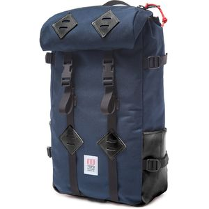 Topo Designs Klettersack Backpack - 1343cu in Compare Price