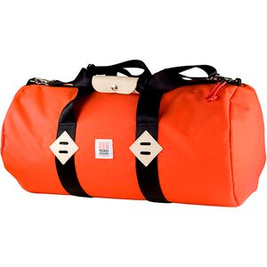 Topo Designs Duffel Bag - 24in
