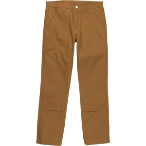 Topo Designs Work Pant - Men's