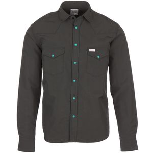 Topo Designs Wind Shirt - Men's