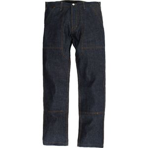 Topo Designs Denim Work Pant - Men's