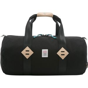 Topo Designs Duffel Bag - 22in