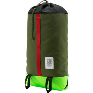 Topo Designs Cosmos Backpack - 880cu in