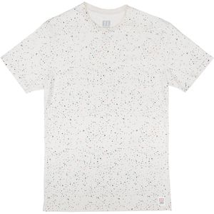Topo Designs Cosmos T-Shirt - Short-Sleeve - Men's