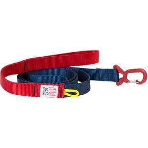 Topo Designs Dog Leash Reviews