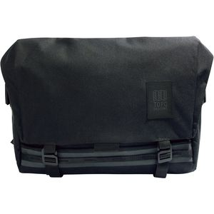 Topo Designs Messenger 13L Bag
