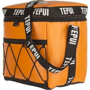 Tepui Expedition Series 1 Day Pack