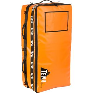 Tepui Expedition Series 3 Gear Container