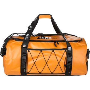Tepui Expedition Series 2 Duffel Bag