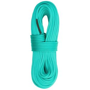 Trango Catalyst Climbing Rope - 9.0mm