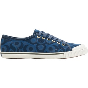 Seksti Solar Shoe - Women's