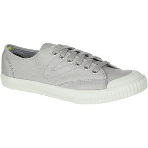 Tournament Washed Canvas Shoe - Women's