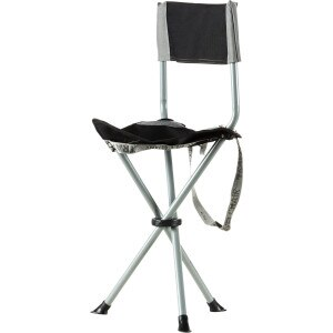 TRAVELCHAIR Ultimate Slacker Camp Chair
