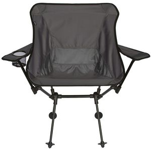 Wallaby Camp Chair