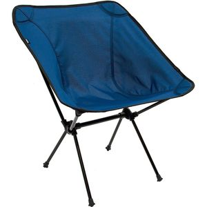 TRAVELCHAIR Joey Steel Camp Chair