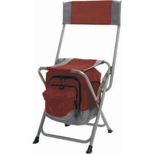 TRAVELCHAIR Anywhere Cooler Chair
