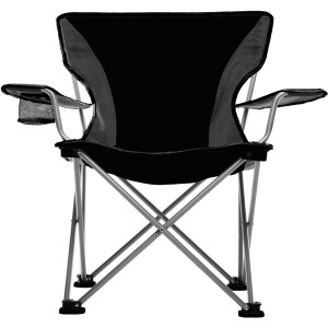 TRAVELCHAIR Easy Rider Camping Chair