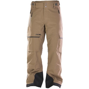 Trew Gear Eagle Pant - Men's