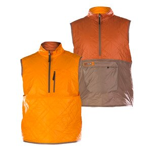 Trew Gear Polar Vestige Insulated Vest - Men's