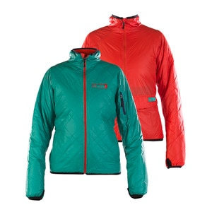 Trew Gear Polar Shift Reversible Insulated Jacket - Women's