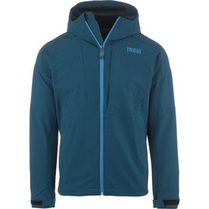 Trew Gear Chop Shop Softshell Jacket - Men's