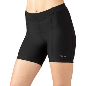 Terry Bicycles Touring 5in Short - Women's