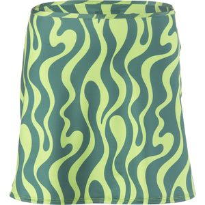 Terry Bicycles Stretch Mini Skirt - Women's Buy