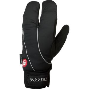 Terry Bicycles Windstopper Split Mitt