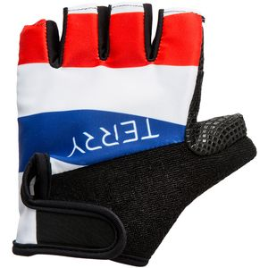 Terry Bicycles Signature LTD Glove - Women's Compare Price