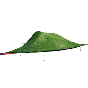 Tentsile Stingray Tent: 3-Person