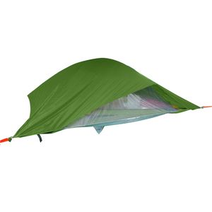 Tentsile Vista Tent: 3-Person 3-Season