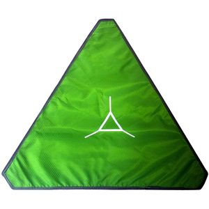 Tentsile Floor Hatch Cover